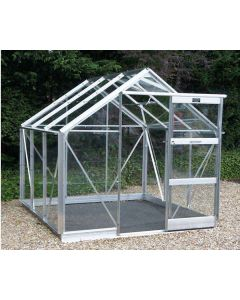 Elite greenhouses Craftsman
