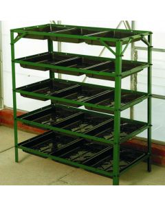 Seed Tray Frame