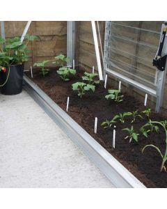 Elite Soil Bed Dividers
