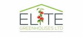 Elite Greenhouses Logo