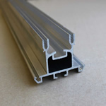Titan Glazing Bar