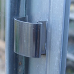 spring-glazing-clips